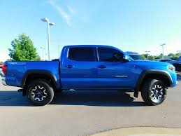 2016 Toyota Tacoma TRD Offroad V6 Colorado Springs CO ... 3tmmu4fn6em064080 2014 Silver Toyota Tacoma Dou On Sale In Co Volvo A35f For Sale Colorado Springs Price Us 299000 Used Car Specials Toyota Dealer Preowned Tacoma Crew Cab Pickup Dodge Trucks Blue Review Ram Ecodiesel The Truth About Buy Here Pay Cars 80903 South Ram 1500 Sport Stock E18075c Near Bay New Chevrolet Vehicles 2016 Ford Trucks Tundra 80950 Autotrader Craigslist And By