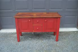 Old Red Barn Furniture Why Yes Those Are Seats From The Old Red Barn Olympia Stadium 99 Best Decor Fniture Thats Fab Images On Pinterest Door Ding Table M Jones Creations Wood Ideas Crustpizza Nightstand In Mms Milk Paint Artissimo Shutter Gray Nice Score Of Local Robin Egg Painted Siding And Mooove Over For A Smokin Hot Night Stand Make Fniture Trellischicago Bar Stools Wrought Iron Vintage Industrial Unique Custom Made Rustic Bed With Live Edge And Beams Slab Find Out