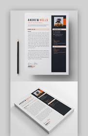 25 Cool & Colorful Resume Templates (To Stand Out Creatively) Resume Cover Letter Pastel Colors Free Professional Cv Design With Best Ideal 25 Ideas About Free Template Psd 4 On Pantone Canvas Gallery Modern Cv Bright Contrast 7 Resume Design Principles That Will Get You Hired 99designs Builder 36 Templates Download Craftcv Paper What Type Of Is For A 12 16 Creative With Bonus Advice Leading Color Should Elegant In 3