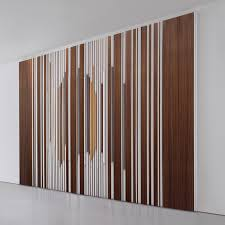100 Bamboo Walls Ideas Tips Stylish Designs Of Panel Modern Style