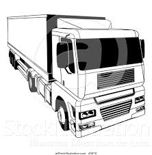 Vector Illustration Of A Black And White Shipping Big Rig Truck By ... An Mec Truck Hauling An Evergreen Shipping Container Along The M20 Free Stock Illustration Illustration Of Logistic Mando3dcontainership5yardtruck Blendernation Vector A Black And White Shipping Big Rig Truck By Fast Vector Delivery 34506115 Daron Ups Pullback Package New 6899920041 Royalty Image Osm Worldwide Container Transit Psd Mockup Mockups Images Highway Asphalt Transportation Lorry Cargo India Transportation Sticker Red Stock