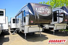 2018 Heartland Elkridge 39MBHS New T37688 2018 Toyota Tundra In Williams Lake Bc Heartland New And Used Cars Trucks For Sale 2011 Road Warrior 395rw Fifth Wheel Tucson Az Freedom Rv Torque M312 For Sale Phoenix Toy Hauler 2012 Sun City Vehicles Bremerton Wa 98312 Cc Truck Sales Llc Home Facebook 2017 Cyclone Hd Edition 4005 Express North Liberty Ia Rays Photos Freymiller Inc A Leading Trucking Company Specializing Holden Colorado Motors Big Country 3450ts