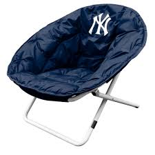 NEW YORK YANKEES Sphere Chair Shepard Fairey And Keith Haring Artworks Applied To Mid A Visit Madison Bumgarner Country A Proud Fathers Young Danish Designer Reimagines The Rocking Chair At Carl Kartell Smatrik Rocking Chair In White With Chrome Legs By Tokujin Yoshioka Nfl Pladelphia Eagles Beach Deep New York Giants Two Position Navy Blue Horse Design Dezeen Kids Kids Giant Argos Farm Im 6ft Give You New York Yankees Sphere