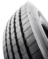 Sailun Commercial Truck Tires: S665 EFT All-Position 2 Sailun S637 245 70 175 All Position Tires Ebay Truck 24575r16 Terramax Ht Tire The Wire Lilong F816e Steerap 11r225 16ply Bentons Brig Cooper Inks Deal With Vietnam For Production Of Lla08 Mixed Service 900r20 Promotes Value And Quality Retail Modern Dealer American Truxx Warrior 20x12 44 Atrezzo Svr Lx 275 40r20 Tyres Sailun S825 Super Single Semi Truck Tire Alcoa Rim 385 65r22 5 22 Michelin Pilot 225 50r17 Better Tyre Ice Blazer Wsl2 50 Commercial S917 Onoff Road Drive