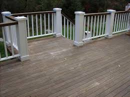 Deck Paint Colors Home Depot   Home & Gardens Geek Download Pretentious Idea Deck Designs Tsriebcom Home Depot Canada Design Myfavoriteadachecom Tips Ground Level Build A Stand Alone Exterior Behr Paint Over Designer Magnificent Decor Inspiration Lighting Ideas Endearing Patio Software Awesome Images Interior Trex Boards Lowes Ultimate For Your Fniture Stunning In Modern