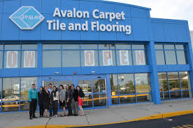 floor avalon flooring warrington pa avalon flooring warrington pa