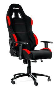 bureau ergonomique chaise gamer pc fauteuil de gamer pc fauteuil chaise de bureau