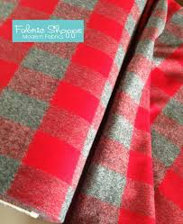 Hipster Flannel Fabric, Red Fabric, Flannel By The Yard ... Detail Of Young Man Chopping Wood In His Backyard Stock Photo 6158 Nw Lumberjack Rd Riverdale Mi 48877 Estimate And Home Only Best Budget Tree Service Changs Changes Our Is One Loading Wood Logs To Wheelbarrow Video Landscape Lumjacklawncare Twitter Amazoncom Camp Chef Overthefire Grill With Sturdy The Urban Sturgeon County Bon Accord Gibbons Bash Themed Cookies Pinterest Inside The Quest To Become Greatest World Cadian Show Epcot Youtube