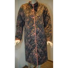 robe de chambre homme chaude femme robe de chambre peignoir de nuit robe de chambre