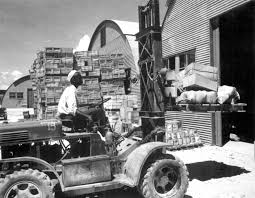Photo] US Navy Seamen 1st Class M. D. Shore Operating A Forklift ... Forklift Lift Container Box Loading To Truck In Depot Use For Ghost Recon Wildlands Depot Undected 3 Minutes Easy Youtube 1988 M923a2 Military 5ton 6x6 Truck Depot Rebuild Cummins 83t Raw Of With Blue Sky And Logistic City Smarts Specing Regional And Mediumduty Trucks News Lima Cargo Complete Must See 3000 Pclick Uk Australian Stock Photos Home Rental Decor 2018 With Regard To 2000 White Nissan Ud 1800 Cs The Worlds Best Of Truck Flickr Hive Mind Woolworths Leaving Footage 53290973 Garbage Waste Editorial Image