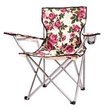 Chair: Spectacular Costco Camping Chairs With Unique Zero Gravity ... Amazoncom Faulkner Alinum Director Chair With Folding Tray And The Best Camping Chairs Travel Leisure Big Jumbo Heavy Duty 500 Lbs Xl Beach Fniture Awesome Design Of Costco For Cozy Outdoor Maccabee Directors Kitchens China Steel Manufacturers Tips Perfect Target Any Space Within House Inspiring Fabric Sheet Retro Lawn Porch