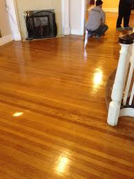 Sandless Floor Refinishing Edmonton by Mr Sandless Inc Home Facebook