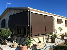 Auto Awning Awnings Bright Ideas Signs Automatic Retractable ... Fabric Window Awnings By Andrews Blinds Bankstown Automatic Amazing Awning 9 Blog4us Retracting Retractable Motorized Or Manual Exterior Does Home Depot Sell Small Full Cassette Millennium Folding Arm Over Garage Door Electric Doors In Neath South Wales John Fold Out Auto There Is A Wide Range Of Fabrics And This Is A Nice And Neat Blind Fixed In Position Automated Sol Lux Solar Powered
