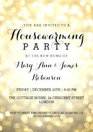 Housewarming Invitation Templates Wording As Well Party On House Warming Cards Printable Ind