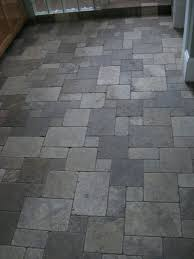 tiles ceramic mosaic floor tile patterns tile 6x6 6x6 tile