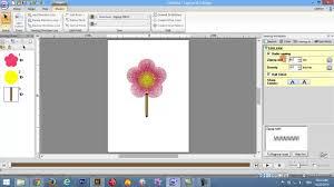 PE DESIGN 10 Basic Drawing Shapes