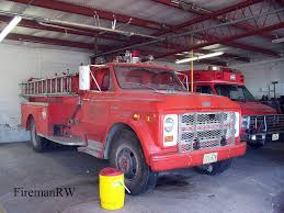 Chevrolet Series 40 / 50 / 60 '67 (Commercial Vehicles) - Trucksplanet I Have Parts For 1967 1972 Chevy Trucks Marios Elite Southern Kentucky Classics Welcome To Chevy Trucks 100 Gm Releases Ctennial Edition Silverado Chevrolet C30 Louisville Showroom Stock 1167 Youtube C10 Love The Truck Just Wouldnt Want It Slammed Dually Pinterest And Series 40 50 60 67 Commercial Vehicles Trucksplanet Tci Eeering 631987 Truck Suspension Torque Arm Parts 6372 Rear Back Half Kit By Gsi Machine 671972 Gmc C20 Pickup High Hump Carpet Fast Lane Classic Cars 6772 Smooth Bumper Chrome Cooper Restorations