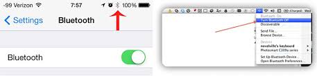 How to Use AirDrop to Transfer Files from Mac to iPhone