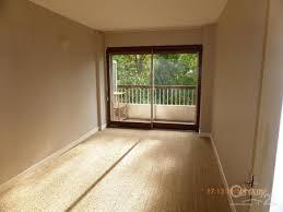 appartement a louer 3 chambres f3 à louer 3 pièces 70 m2 chaville 92 ile de