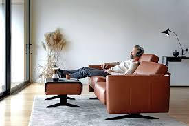 skandinavischer wohn und lifestyle 6 tipps livvi de