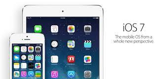 Helpful Apple iOS 7 Tips and Tricks
