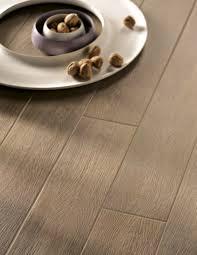 harmony glazed porcelain stoneware with wood effect floor