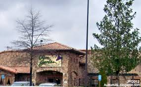 AUBURN ALABAMA Opelika Lee University Restaurant Bank Dr Hospital