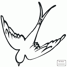 Barn Swallow In Flight Swallows Birds Swallows Coloring Pages For ... Easter Coloring Pages Printable The Download Farm Page Hen Chicks Barn Looks Like Stock Vector 242803768 Shutterstock Cat Color Pages Printable Cat Kitten Coloring Free Funycoloring Nearly 1000 Handdrawn Drawing Top Dolphin Image To Print Owl Getcoloringpagescom Clipart Black And White Pencil In Barn Owl