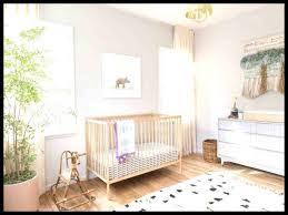 tapis chambre bébé ikea luxe tapis chambre bébé ikea idées de conception de jardin