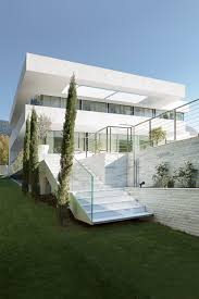 100 Dream Houses In The World Most Beautiful House M