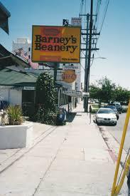 Delancey Street Christmas Trees Berkeley by 22 Best Janis Joplin Places Images On Pinterest Janis Joplin