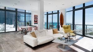 fiscalité location chambre meublée chez l habitant nouveau contrat
