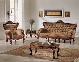 Perfect Wooden Sofa Sets For Living Room The 25 Best Set Designs Trending Ideas On Pinterest
