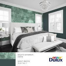 DULUX Paints By PPG Unveils New 2020 Paint Colour Of The