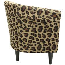 Mainstays Marlee Animal Printed Bucket Accent Chair ... Accent Seating Cowhide Printleatherette Chair Living Room Fniture Costco Sherrill Company Made In America Windmere Chairs Details About Microfiber Soft Upholstery Geometric Pattern 9 Best Recliners 2019 Top Rated Stylish Recling Embrace Coastal Eleganceseaside Accent Chair Nautical Corinthian Prodigy Mink Collection Zebra Print Chaise Toronto Hamilton Vaughan Stoney Creek Ontario