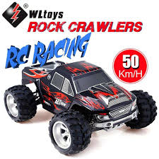 Wltoys A979 1/18 2.4g 4wd Remote Control Car 50kmh High Speed Racing ... Hot Wheels Monster Jam Mighty Minis 2 Pack Assortment 600 For Vtech 501803 Toot Drivers Truck Toy Wsehold Cstruction Toy Lego City Town For 5 To 12 Years Rollplay Ride On 35999 Hamleys Toys And Games Oxford Toys 33 0 From Redmart Cyborg Shark 164 Scale Toys Pinterest Great Vehicles Snickelfritz 364 T Jpg 1520518976 Kids Atecsyscommx Wow Mack Brightminds Educational Gifts Friction Powered Cross Country Blue Orange Grave Digger
