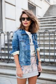 208 best denim for days images on pinterest blue jeans clothes