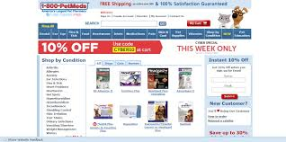 1800petmeds Coupon Code 50 Off Buildcom Promo Codes Coupons August 2019 1800 Contacts Promo Codes Extended America Stay Pet Mds Goldenacresdogscom Discount Code For 1800petmeds Hometown Buffet Printable 1800petmeds Americas Largest Pharmacy Susan Make Coupon Online Zohrehoriznsultingco Trade Marks Registry Comentrios Do Leitor Please Turn Javascript On And Reload The Page 40 Embark Coupon December Mcdvoice
