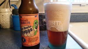 O Fallon Pumpkin Beer by The Beer Page U2013 Nyrdcast Com