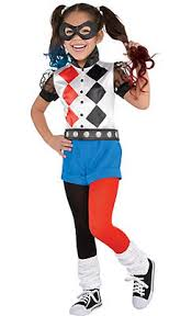 Halloween Express Johnson City Tn by Harley Quinn Costumes Harley Quinn Halloween Costumes Party City