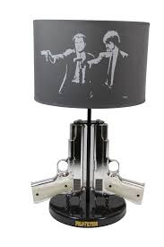 Spencers Boondock Saints Lamp by 7 Best Lamps Images On Pinterest Bulbs Lamp Shades And Products