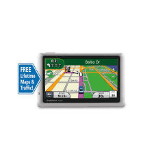 Garmin Nuvi Gps Cradle Holder Compatible With, Truck Gps Garmin ... Garmin Nvi 56lmt Automobile Portable Gps Navigator 5 Speaker Nuvi 3590lmt Installed In Nissan Navi Dock Station Diy Dzl 580lmts Gps With Builtin Bluetooth Lifetime Map 780lmts 7 Trucking And Truckers Version Lovely Screen Size Parison Gpsmap 276cx All Terrain Ebay Tfy Navigation Sun Shade Visor Plus Fxible Extension Truck Driver Systems Upc 0375908640 465lm Truckcar Mountable Na Nuvi 1450t Ultrathin Silver Refurbished Shop Dezl Cam Lmthd Free