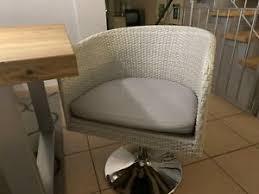 esszimmersessel stühle möbel gebraucht kaufen ebay