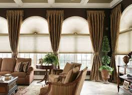Living Room Curtain Ideas Brown Furniture by 40 Living Room Curtains Ideas Window Drapes For Living Rooms