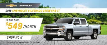 Gateway Chevrolet In Fargo, ND | Moorhead, MN & Wahpeton | North ...