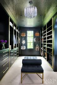 Valet Custom Cabinets Campbell by One Of Lee U0027s Favorite Rooms Is The Custom Walk In Closet Complete