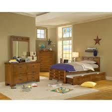 John Deere Bedroom Decor by Ideas About Boys Tractor Room On Pinterest John Deere Bedroom Idolza