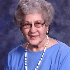 Marcia Lind Obituary Austin Texas Weed Corley Fish Funeral