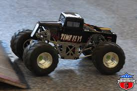 2018 Pro Modified Monster Truck Rules & Class Information | Trigger ... Kyosho Usa1 Nitro Crusher 4wd Classic And Vintage Rc Cars News 4x4 Official Site Hartsock Headlines First Monster Truck Show At Fairgrounds Bigfoot Wikipedia Matchbox Super Chargers Toy 164 Vintage Loose Vs The Birth Of Monster Truck Madness History Usa 1 Clodtalk Nets Largest Review Nestle Crunch Ipmsusa Reviews Kit Amt Snap It 132 Andre Minis Flickr Can I See Your Builds Under Glass Model Trucks Wiki Fandom Powered By Wikia