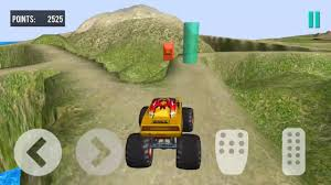 3 Monster Truck Driver 3D ✦Android Game Play HD✦ The Comet Poly ... Wild Zoo Animals Transport Truck Simulator For Android Apk Download Lorry Hill Transporter App Ranking And Store Data Annie Enjoyable Tow Games That You Can Play Monster Racing Game Videos Google Freak Ios Worldwide Release Ambidexter Endless Online Famobi Webgl Driver 3d Offroad Revenue Download Use Hunted Mutants As Ingredients Food In Gunman Taco Now Euro 2 Ets2 Lets Youtube The Driver Car To Free Now How To Play Online Ets Multiplayer